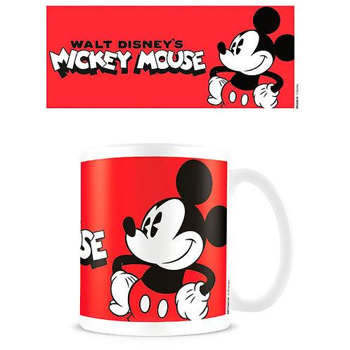 Taza Mickey 315ml