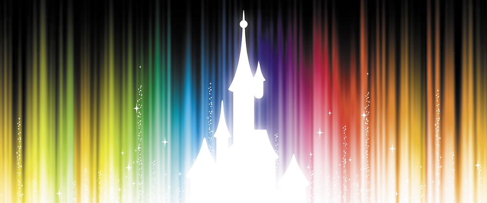 Magical Pride en Disneyland Paris Orgullo LGTB Gay