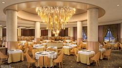Manhattan-Restaurant_without-people-1200