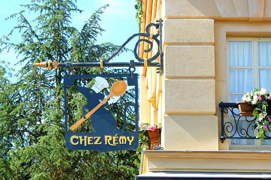 Errores que debes evitar en Disneyland Paris