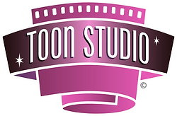 Toon_Studio_logo.svg.png