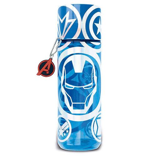 Botella tritan Vengadores Avengers Marvel 590ml