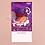 Thumbnail: Calendario Princesas Disney