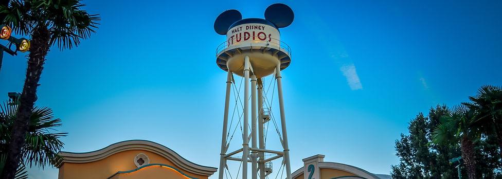 Disneyland Paris informacion castillo reservas cosejos plano