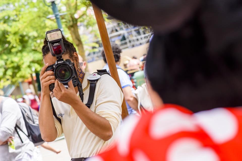 PhotoPass Disneyland Paris que es comprarlo opiniones