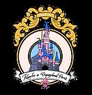 logo transparente 2021.png