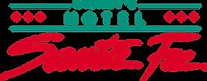 1200px-Disney's_Hotel_Santa_Fe_logo.svg.