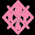 logo rosa transparente.png