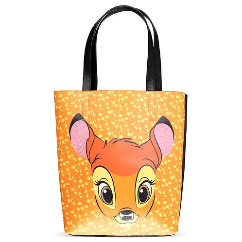 Bolso shopping Bambi