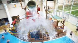 Algonquin Explorers Hotel Disneyland