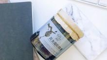 秋冬天潤喉止咳恩物|8個蜂蜜的好處
