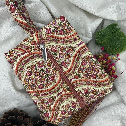 印度小手提袋_IDLB004
