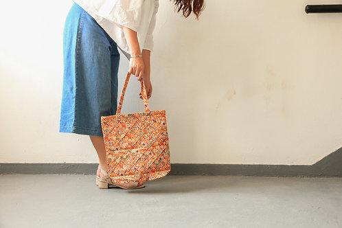 A4 Tote Bag_IDA4038
