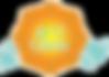 615-green-logo-lores.png
