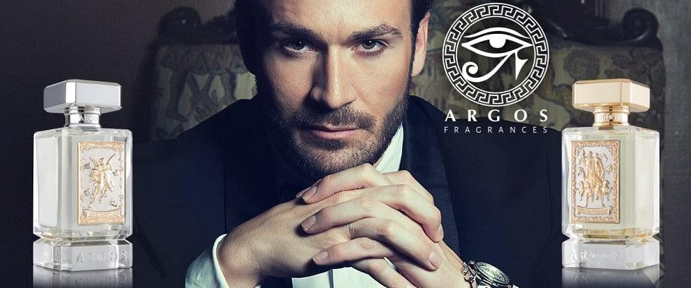 argos-luxury-perfumes.jpg