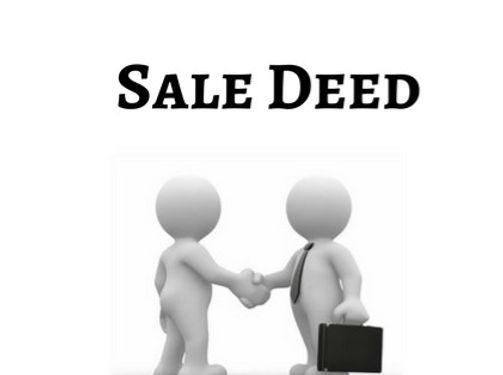 Sale-Deed_edited.jpg