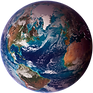 earth_edited.png