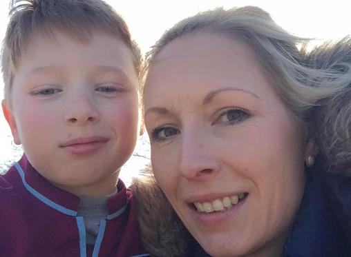 My Journey Of Being a SEN Mummy - Medication