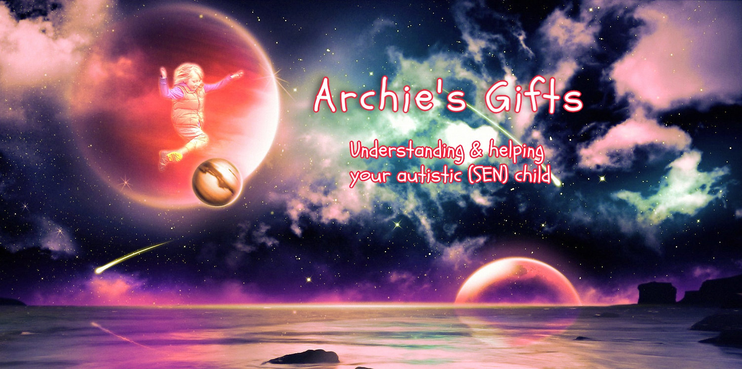 archies gifts banner cropped.jpg