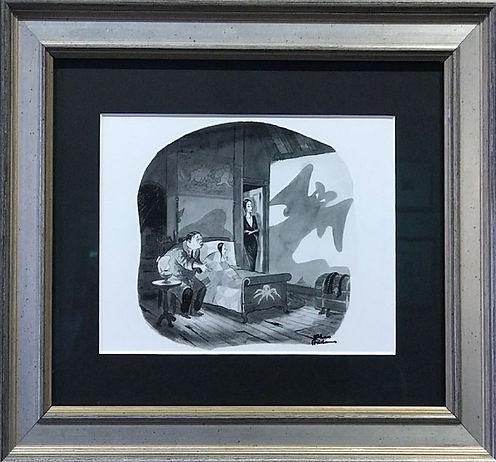 Evalyn-Dunn-Gallery-Frame.jpg