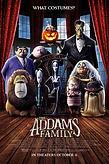 Addams-Family-Movie.jpg