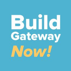 Build Gateway Now Coalition Welcome New Coalition Member, The Raritan Valley Mayors Alliance