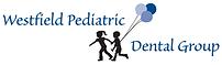 Westfield-Pediatric-Dentistry.png