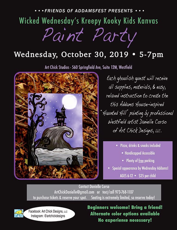 paint party.jpg