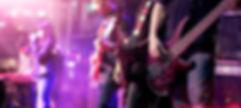 Musical-Line-up.jpg