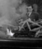 Addams-Trackwreck.jpg