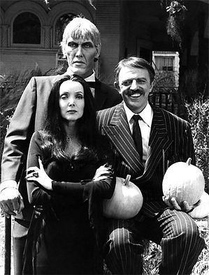 Charles-Addams-Pumpkin.jpg