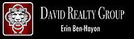 David-Realty-Group.png