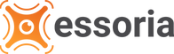 essoria Logo