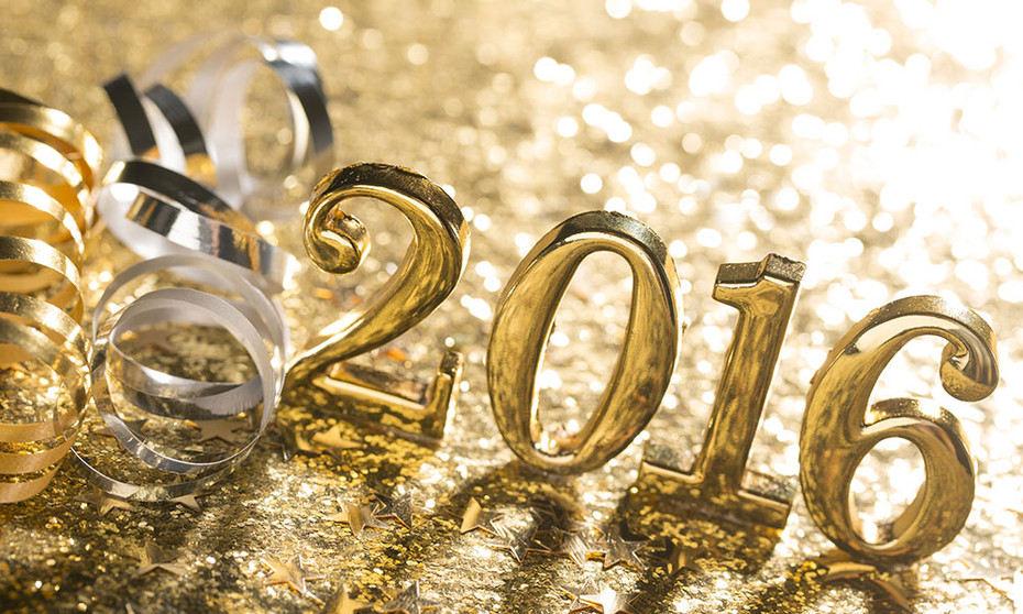 Las cosas que sí debes hacer en la fiesta de fin de año de tu empresa