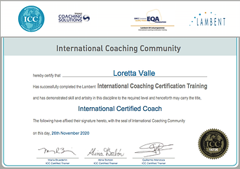 certificacióncoach.png