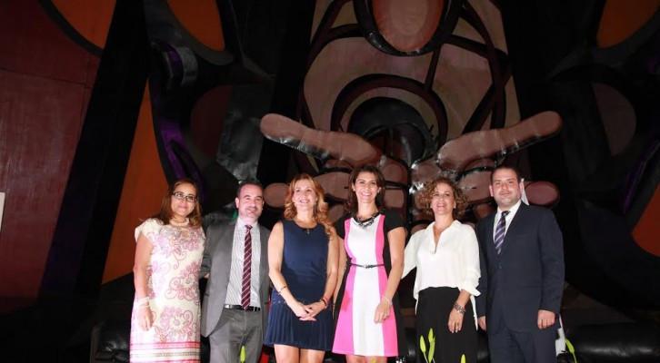 Consolidar proyectos que impulsen y empoderen a la mujer serán prioridad en Benito Juárez