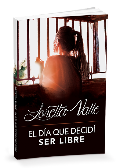 libro.png