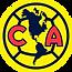 america-mexico-logo.png