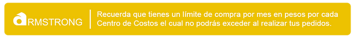 LIMITE_DE_PAGO.png