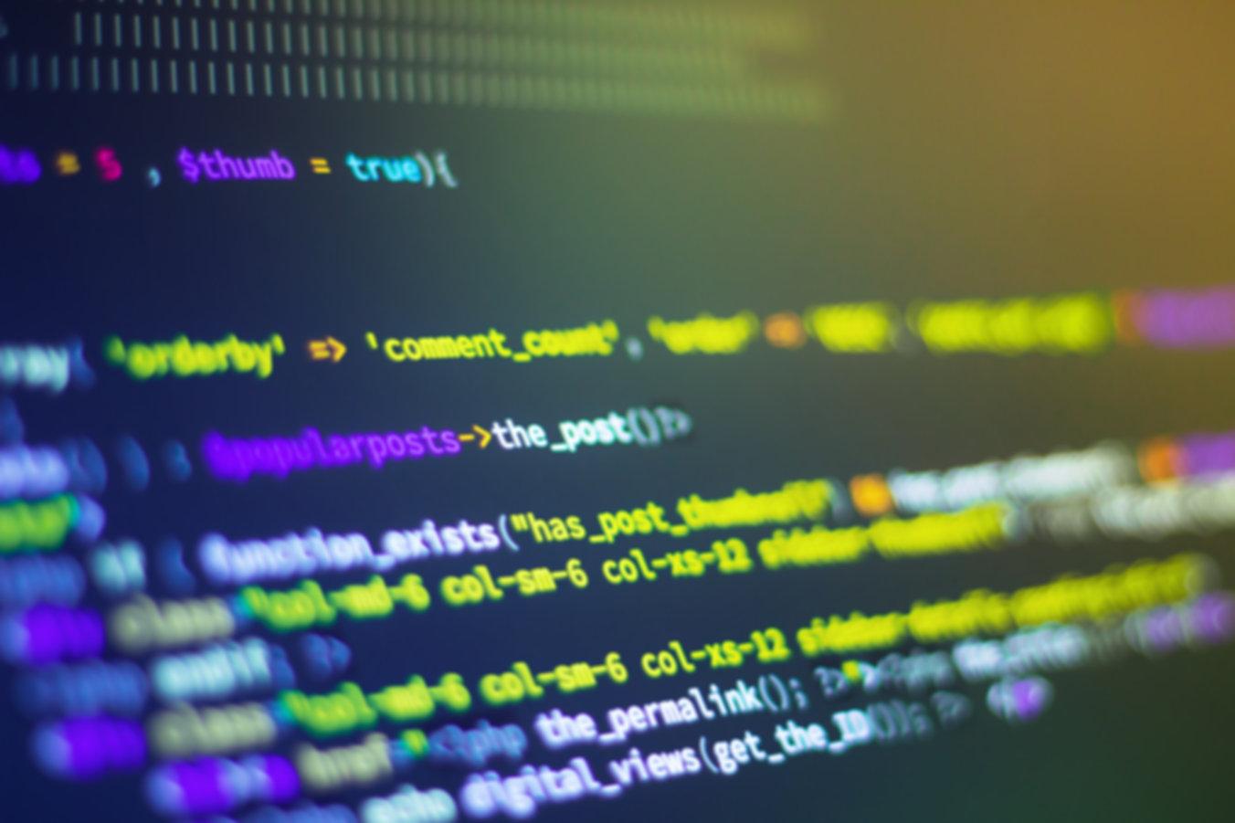 Wordpress-Code-Backgrounds_01.jpg