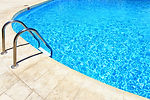 FreeGreatPicture.com-30424-swimming-pool