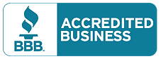 bbb-business-png-logo-2.png