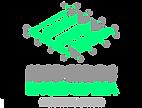 Logo Medeiros 2021-Layout1.png