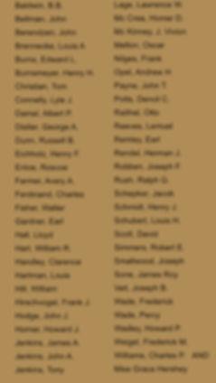 Names under raptor.jpg