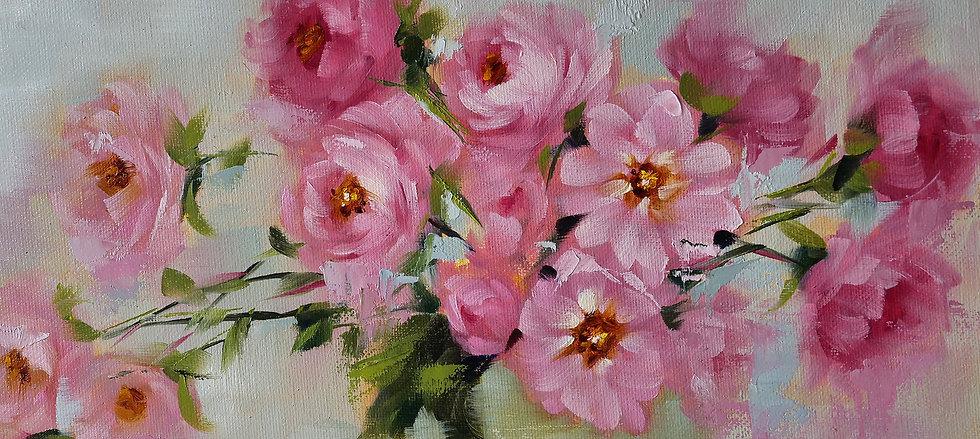 Pink Flowers separator.jpg