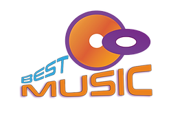 Logo-Best-Music-RGB.png