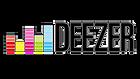 DEEZER-CON-TRAZADO.png