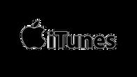 ITUNES-CON-TRAZADO.png