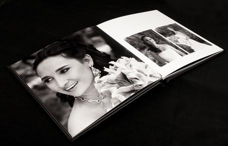 wedding-photobook_ADM0160.jpg