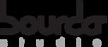 BOURDA STUDIO